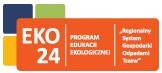 logo_eko24